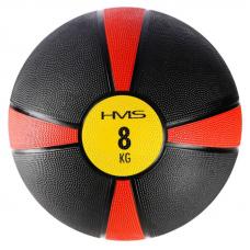 Medicinbal 8 kg HMS NK08