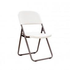 Skladacia stolička LIFETIME 80155