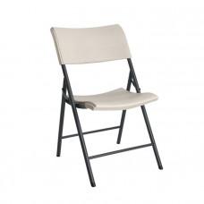 Skladacia stolička LIFETIME 80142