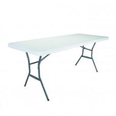Skladací stôl LIFETIME 80524