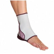 Bandáž na členok Mueller Life Care™ For Her Contour Ankle - 47011