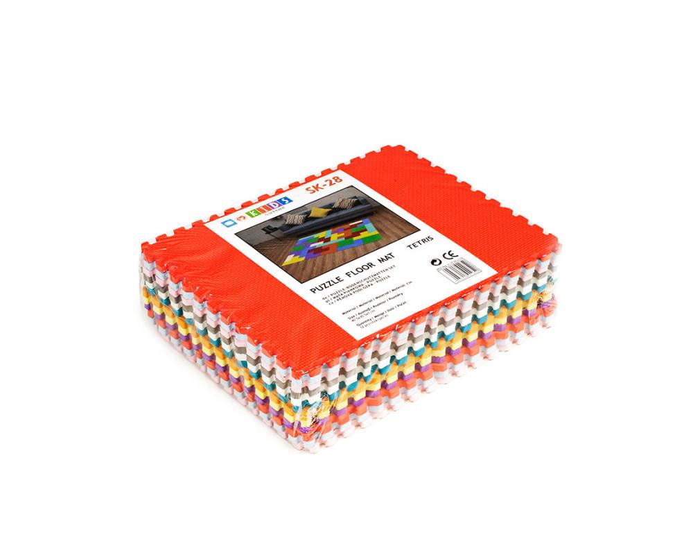 Tetris2021