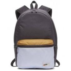 Batoh Nike Heritage BA4990082