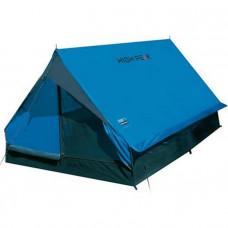 Stan High Peak Minipack 2 - 10155