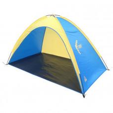 Plážový stan TIWI Best Camp - 15101