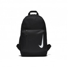 Batoh Nike Academy BA5773010 - čierny