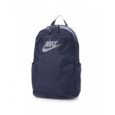 Batoh Nike Elemental BA5878451 - modrý