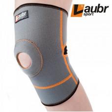 Bandáž kolena LAUBR