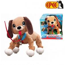 Interaktívny psík Boogie - farbiar