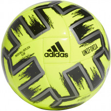 Futbalová lopta Adidas Uniforia FP9706