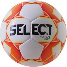 Futsalová lopta Select Futsal Copa hala 2018 - 14318
