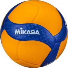 Volejbalová lopta MIKASA V300W