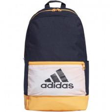 Batoh Adidas Classic BZ8269 - modrý