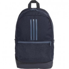 Batoh ADIDAS Classic DZ8263 - modrý