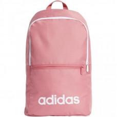Batoh Adidas Linear Classic BP Day ED0292  - ružový