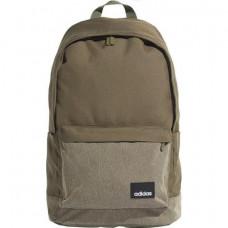 Batoh Adidas Linear ED0263 - khaki