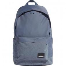 Batoh Adidas Linear ED0262 - modrý