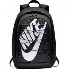 Batoh Nike Hayward BKPK 2.0 čierny - BA5883 011