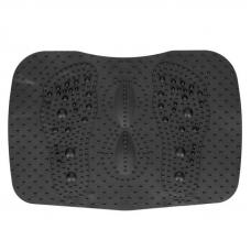 Masážna podložka k vibračnej plošine - SKY 05
