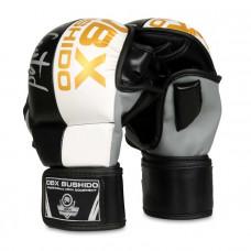 MMA rukavice BUSHIDO ARM-2011B