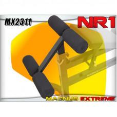 Adaptér na fixáciu nôh MAGNUS MX5311