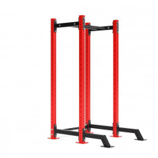 Posilňovacia klietka Power Cage Crossfit Marbo Sport MFT-RIG-14