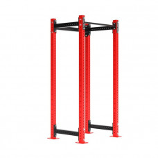 Posilňovacia klietka Power Cage Crossfit Marbo Sport MFT-RIG-08