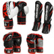MMA set DBX BUSHIDO WARRIOR