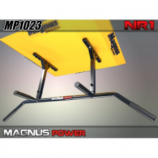 Hrazda Magnus Power MP1023