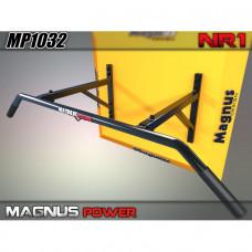 Hrazda MAGNUS POWER MP1032