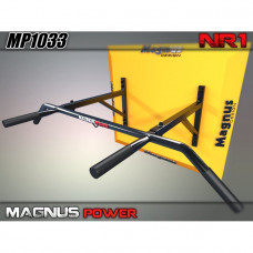 Hrazda MAGNUS POWER MP1033