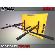 Hrazda Magnus Power MP1034