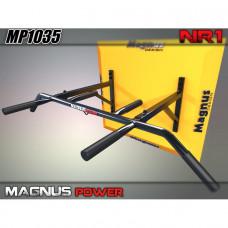 Hrazda MAGNUS POWER MP1035