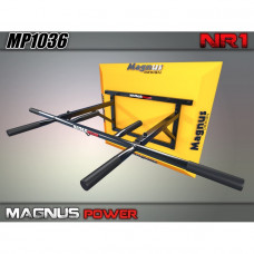 Hrazda Magnus Power MP1036