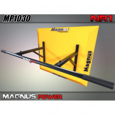 Hrazda Magnus Power MP1030