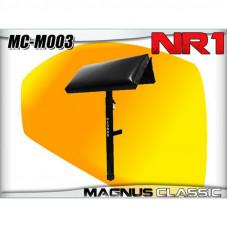 Bicepsová (scottová) opierka  MAGNUS MC-M003