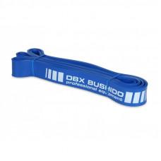 Odporová guma DBX BUSHIDO 16-39 KG - modrá