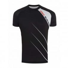 Rashguard tričko DBX BUSHIDO KT4