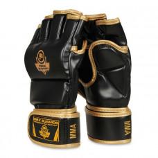 MMA rukavice BUSHIDO E1v8