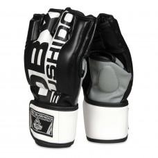 MMA rukavice DBX BUSHIDO - ARM-2023
