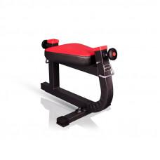 Sedadlo ku kladkám Semi Pro MS-A105