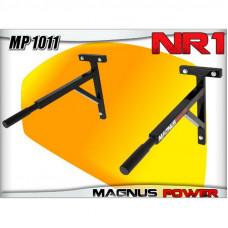Bradlá na stenu MAGNUS POWER MP1011