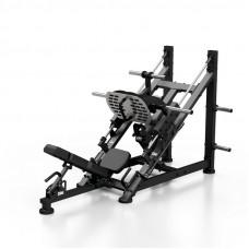 Leg press vertikálny Marbo MF-U001