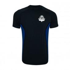 Rashguard tričko DBX BUSHIDO - KT2