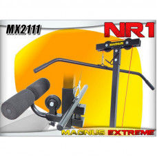 Horná a dolná kladka MAGNUS EXTREME MX2111