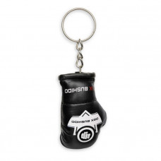 Kľúčenka DBX BUSHIDO DBX - rukavica