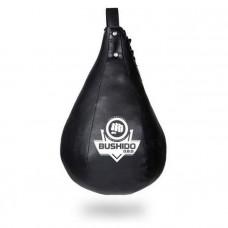 Boxerská hruška DBX BUSHIDO S5