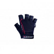 Fitness rukavice Bushido DBX WG-156