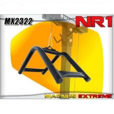 Adaptér na kladku Magnus Extreme MX2322