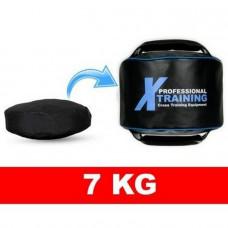 DBX BUSHIDO XBAG náplň - 7 kg